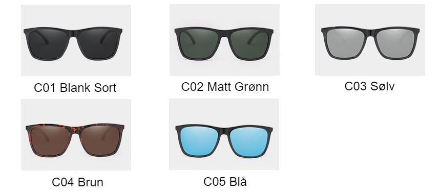 KINGSEVEN Aluminum Magnesium Men's Sunglasses Polarized Men Coating Mirror Glasses oculos Male Eyewear Accessories For Men 7536
