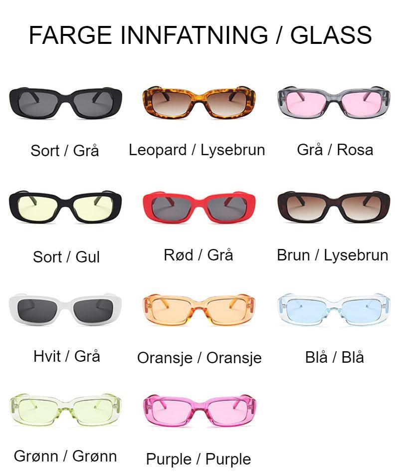 RBROVO Luxury Oversized Sunglasses Women Retro Sun Glasses Women Brand Designer Glasses For Women Mirror Oculos De Sol Feminino