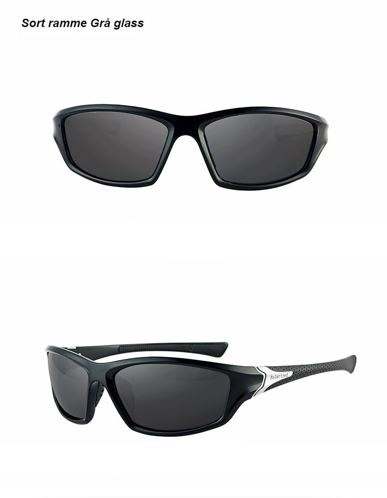 Glitztxunk 2020 New Polarized Sunglasses Men's Driving Shades Male Square Vintage Sun Glasses For Men UV400 Goggles okulary
